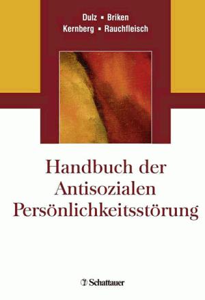 Handbuch-Antioziale-Persoenlichkeitsstoerung-Dulz
