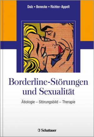 Borderline-Sexualitaet-Dulz-Benecke-RichterAppelt