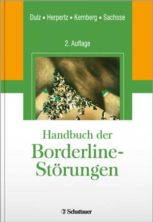 Handbuch-Borderline-Dulz-Herpertz-Kernberg-Sachsse