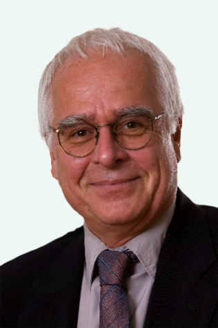 Dr-B-Dulz