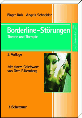 Handbuch-Borderline-Dulz-Schneider-Kernberg